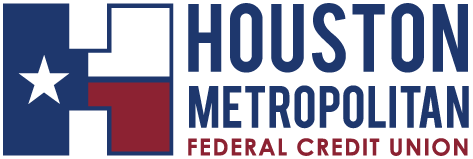 Houston Metropolitan Federal Credit Union Home Page